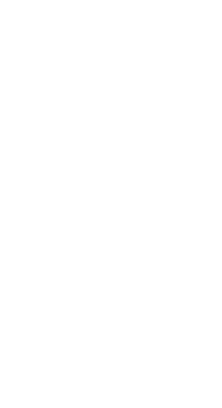 Ignite Big Logo
